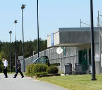 Lawyers: NC prison officials made it easy for inmates to attack