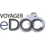 Voyager eDOC: For DOC Personnel Needing Real-time Location Services
