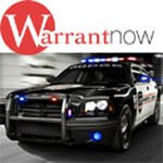 Warrants Anytime, Anywhere - WarrantNow