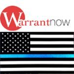 Simplify & Expedite the Warrant Process with WarrantNow