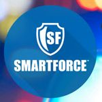 SmartForce™ for Intelligence Collaboration: Adding Accountability and CJIS Security