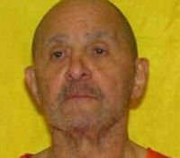 Inmate will get pillow to help him breathe during execution