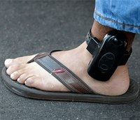 Neb. may increase use of electronic ankle bracelets