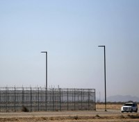 'Racially motivated' fight leaves Ariz. prison on lockdown