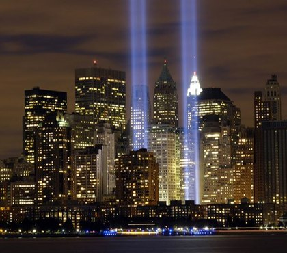 9/11 Victim Compensation Fund renewal bill to go before the House on Friday
