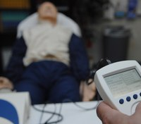 5 Keys to implementing new technology in EMS