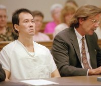 Arsonist who set blaze that killed 4 firefighters to be released from prison