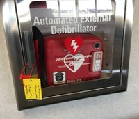 NYC to provide AEDs for little league teams