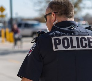 Putting off your dream until you can retire and move depends on too many chances. Get where you want you and your family to be as soon as you can. (Photo/PoliceOne)