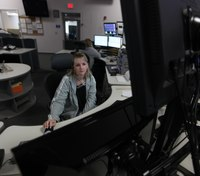 NY county makes 911 changes to improve safety