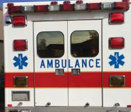 5 tips for starting and sustaining a career in EMS