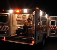 All EMS providers deserve equal protection