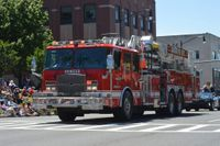 16 NY firefighter positions cut following budget vote