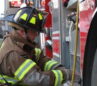Fire departments in crisis: Time to make some changes