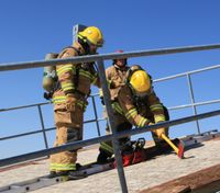 Training Day: Ventilation basics