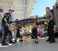 What the mid-term elections mean for EMS