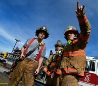 4 strategies for improved incident command post communications