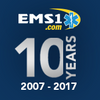 Full coverage: EMS1's 10 year anniversary