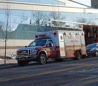 NYC EMTs ask city to fix excessive OT