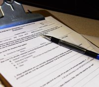 Are you legally liable for your EMS partner's poor documentation?