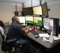 NY city approves replacement of outdated dispatch system