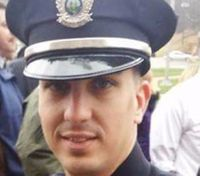 Cop fired for not shooting armed, suicidal man sues city