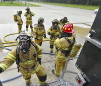 Mastering the CO position: Crew dynamics, credibility and respect