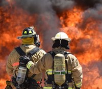 Sexual assault against fire/EMS providers: Talk about it