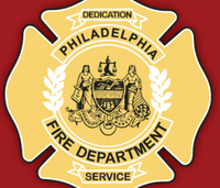 Philly's first fallen female firefighter honored with not 'just any headstone'