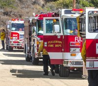 Runaway fire engine: How to avoid endangering firefighters, civilians