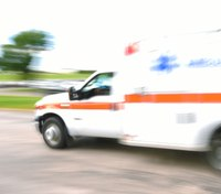 States eyeing changes to EMS rules on stroke response