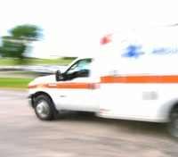 How ambulance membership programs help patients defray ambulance cost