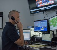 911 Dispatcher Family Survey seeks participants
