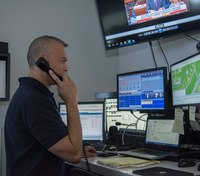 Calif. county battles misuse of 911 system