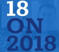 18 on 2018: Expert predictions on the top police issues in 2018