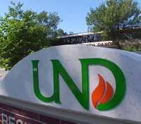 N.D. university working to become 'cardiac ready' campus