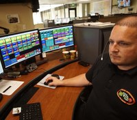 Okla. county convenes to discuss 911 call center communication issues