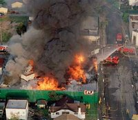 Why riots won't die: 3 contributing failures of leadership