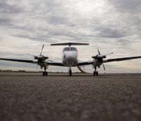 ND bill would relieve patients of air ambulance bills
