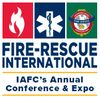 Full Fire-Rescue International conference coverage