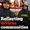 Special coverage: Reflecting diverse communities