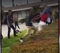 Lawsuit against ex-Calif. LEO who fired shot in front of teens dismissed
