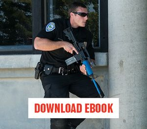 This eBook suggests ways to improve campus safety through collaboration