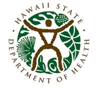 Hawaii department of health pushing to review EMS systems