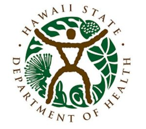 Health officials and lawmakers want to review emergency services across Hawaii after a string of complaints involving slow and broken ambulances. (Photo/Hawaii Department of Health)