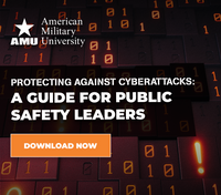 (eBook) Protecting Against Cyberattacks