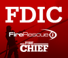 FDIC 2019: FireRescue1's expert analysis and coverage