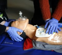 How can a mechanical CPR device fit into your EMS service?