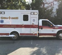 Ga. city signs off on ambulance agreement