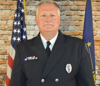 LODD: Firefighter dies after fighting large auto shop fire